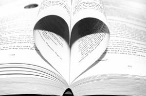 love_of_books_202371